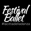logo-festivalballet
